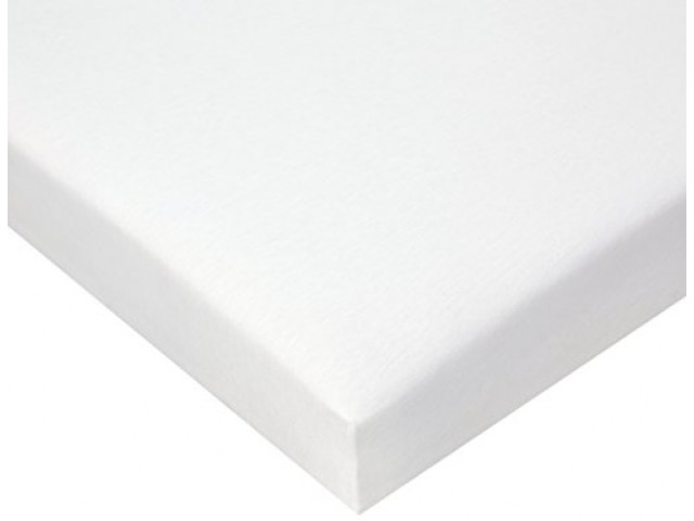 ALESE-PROTEGE MATELAS 40X80 cm